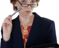 Office Etiquette: Tips To Overcome Bad Manners At Work